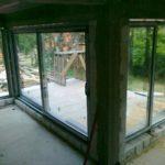 montaż okien 1