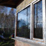 okna schuco komorów