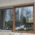 okna pcv schuco