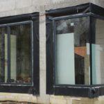 okna pruszków